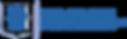 Delaplaine_H_Logo_Blue.png