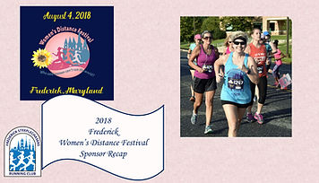 2018 WDF Sponsor Report Cover.jpg