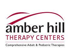 Amber Hill Logo.NEW (2).jpg