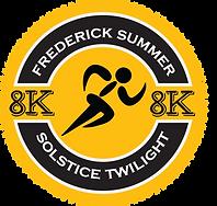 Summer Solstice logo.png