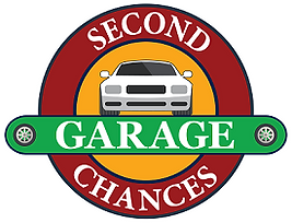 2nd Chances Garage.png
