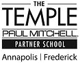 The Temple.jpg