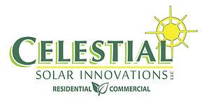 Celestial Solar Innovations.jpg