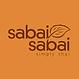 Sabai Sabai.png