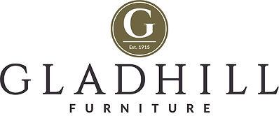 Gladhill-Logo.jpg