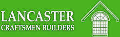 Lancastser Builders1.jpg