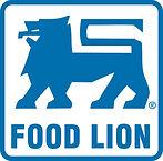 Food Lion.jpg