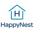 Happy Nest.png