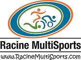 Racine Multisports Logo.jpg