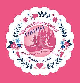 2020 Virtual WDF Artwork.jpg