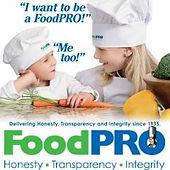 FoodPro.jpg