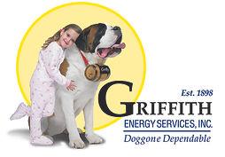 Griffith Energy Services_Logo.jpg