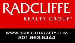 Radcliffe Realty.jpg
