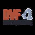 DVF Full Color Logo-Large.png