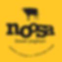 Noosa Yoghurt.png