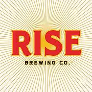 Rise Brewing Co.jpg