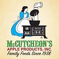 McCutcheons.png
