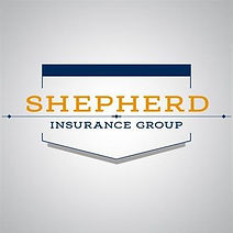Shepherd Insurance.jpg