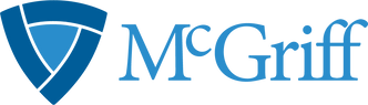 McGriff_logo final[1].png