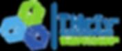Thriv logo.png