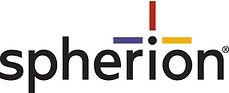 Spherion Staffing Agency-001.jpg