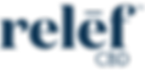 Thriv Relef Logo.png