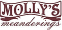 Molly's Meanderings.jpg