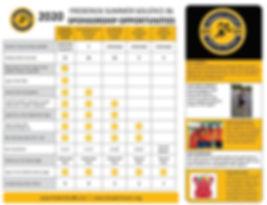 Sponsor Opportunity Pkg Graphic.jpg