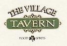 Village Tavern.jpg