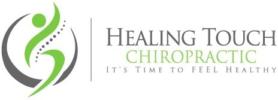 HealTouchChiro-1.png