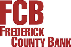 Frederick County Bank.jpg