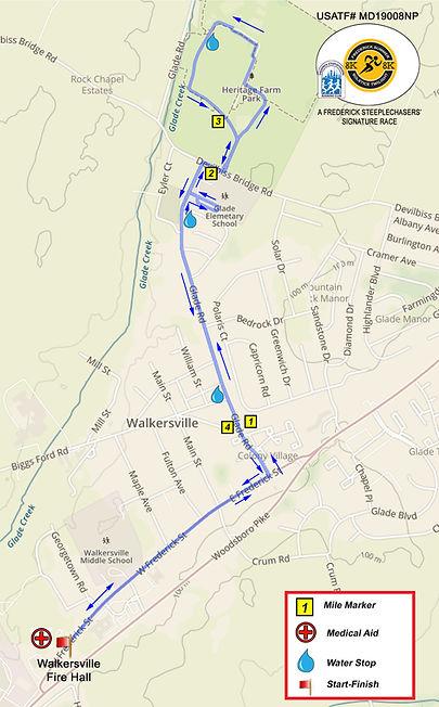 2021 SS8K Course Map.jpg