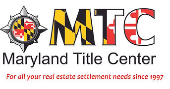 Maryland Title Center.jpg