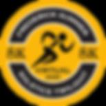 Summer Solstice Virtual  logo 20200503.p