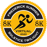Summer Solstice Virtual  logo 20200503.p