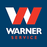 Warner Service.png