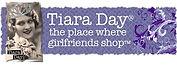 Tiara Day.jpg