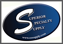 Superior Specialty Supply.png