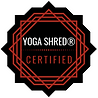 YOGA SHRED CERTIFIED BADGE PNG TRANSPARE