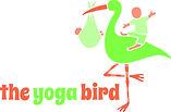 Yogabird2_CMYK_hi-res.jpg