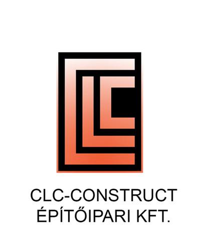 ClC-Construct Kft.