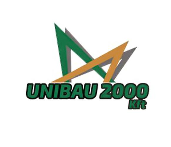 Unibau 2000 Kft.