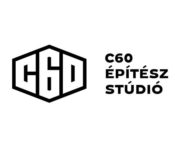 c60.jpg