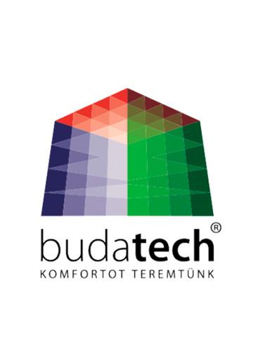 Budatech