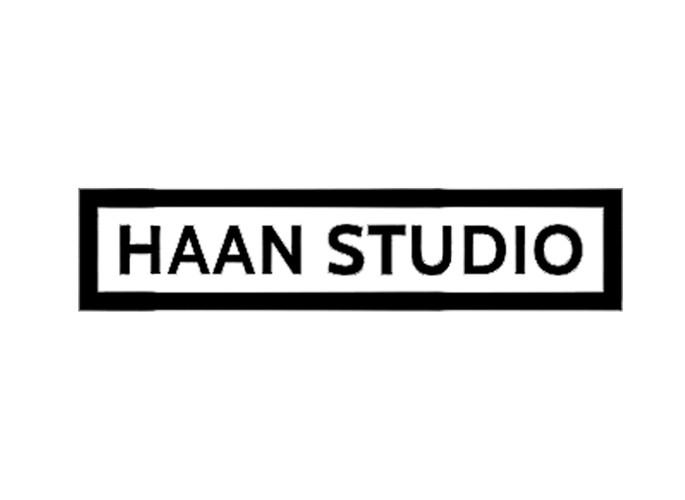 HaaN Studió