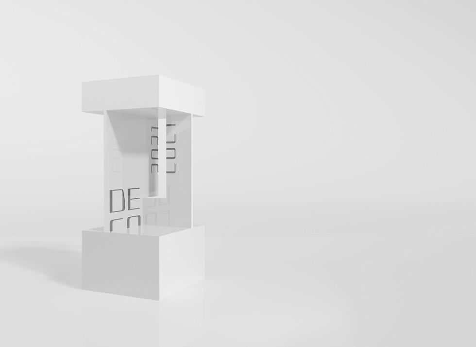 kocka5.jpg