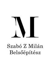 Szabó Z Milán