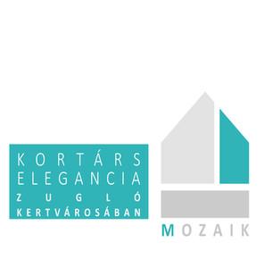 MOZAIK TÁRSASHÁZ