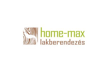 HOME-MAX