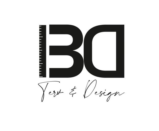 Bagyal Dávid Terv és Design